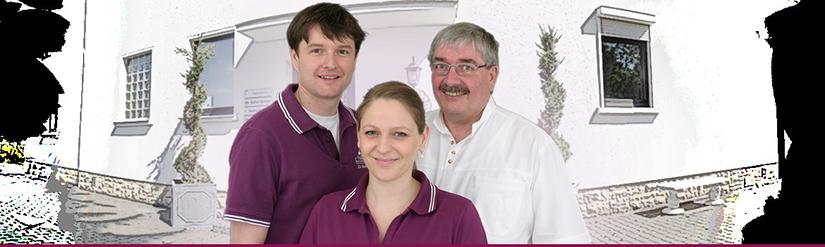 66 Jahre moderne Zahnheilkunde in Pattensen